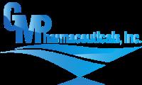 GM PHARMACEUTICALS LTD