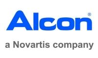 ALCON LABORATORIES, INC