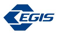 EGIS PHARMACEUTICALS PLC