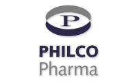 PHILCO PHARMA