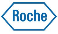 HOFFMANN-LA ROCHE LTD