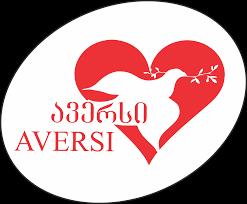 AVERSI / BIOCODEX